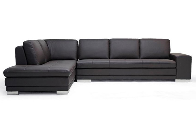 Awesome Best Sectional Sofas Top 15 Best Sectional Sofas For 2019 Dailytribune Chair Design For Home Dailytribuneorg