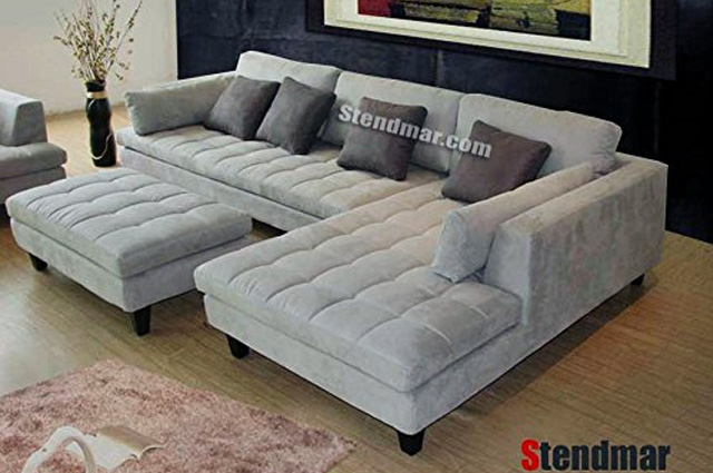 Best Sectional Sofas Top 15